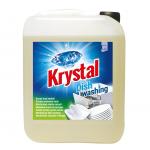0001525_krystal_myti_5l