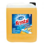 0001588_krystal_podlahy_5