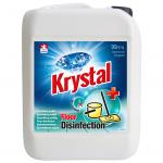 0002239_krystal_dezinfekce_podlah_5l