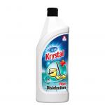 0002240_krystal_dezinfekce_podlah_750ml