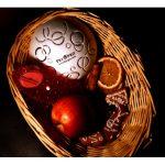 easy-fresh-2-0-vymenny-vonny-kryt-spiced-apple