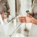 Hotelová kozmetika