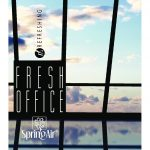 fresh-officee