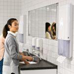 Profesionálna hygiena