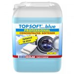 topsoft-blue