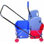 vozík s kovovým podvozkom-268×323